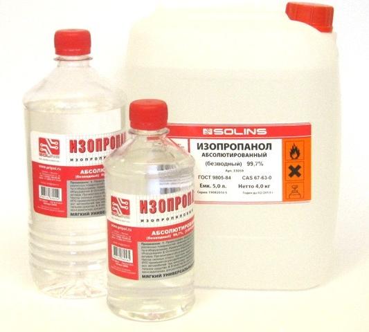Купить этиловый спирт оптом в екатеринбурге спирт медицинский аптека стоимость